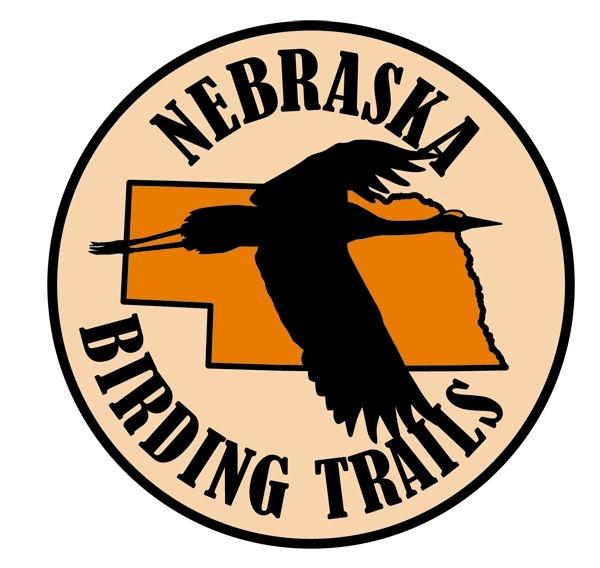 Nebraska Birding Trails