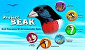 Project Beak
