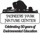 PPNC 50 Logo