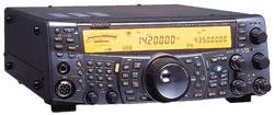 Kenwood TS2000S
