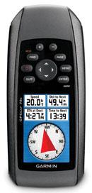 GAR-GPSMAP78S