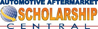 Scholarship Central