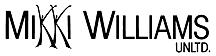 Mikki Williams Unltd.