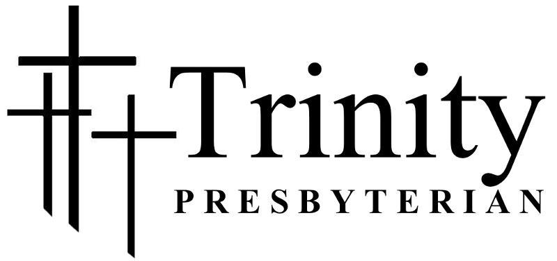 Trinity Logo Cropped