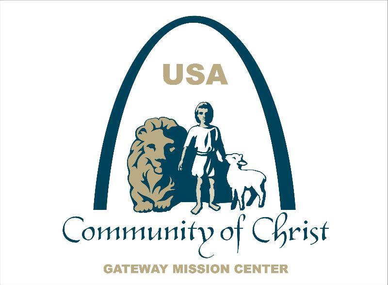 Mission Center Logo