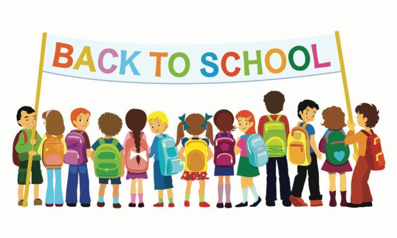 back_to_school_banner.jpg