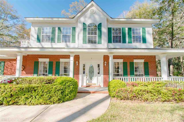 June Alabama Real Estate News Eastern Shore Baldwin
