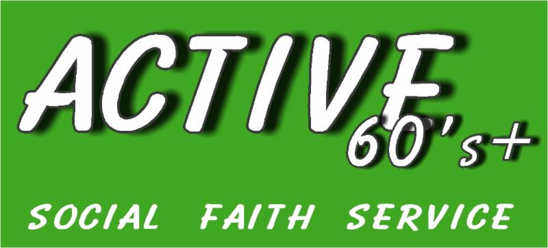active 60s