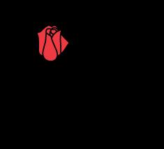 LBFE logo