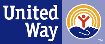 United Way of Mid-Maine