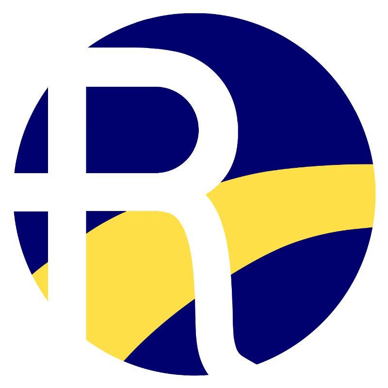 Roxbury Public Schools logo