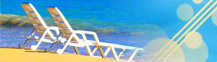 beach-chairs-header.jpg