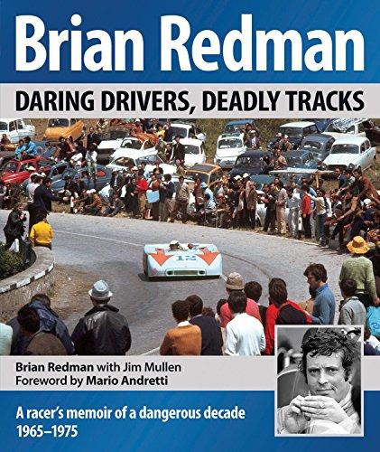 Redman Book