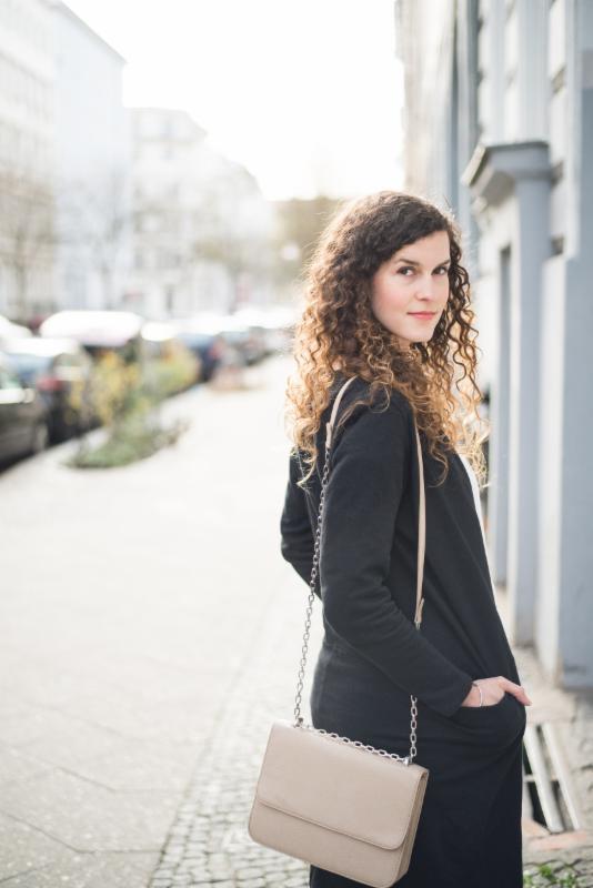 Mia Marjanovic _Heylilahey