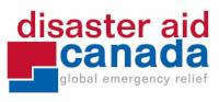 Disaster Aid Logo