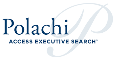 Polachi Access Executive Search