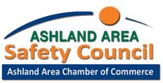 Safety Council logo