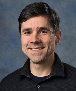 Glenn Montgomery