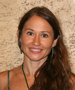 Lori Raydo