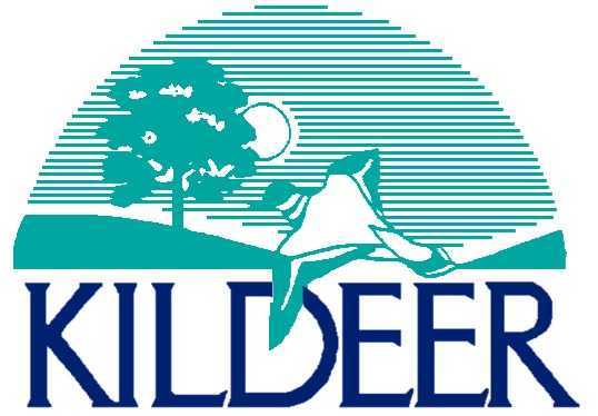Village of Kildeer