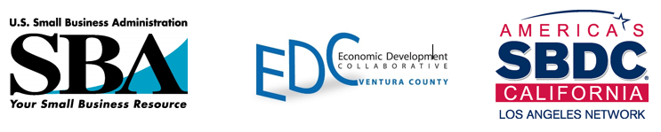 EDC-VC SBDC (Thomas Fire) update for Dec. 20
