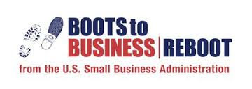 Aug. 12 — SBA to present 'Boots to Business Reboot' training