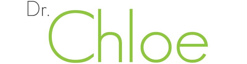 Click to visit drchloe.com