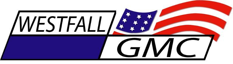 Westfall GMC