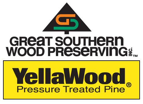 GSWP-Yellawood