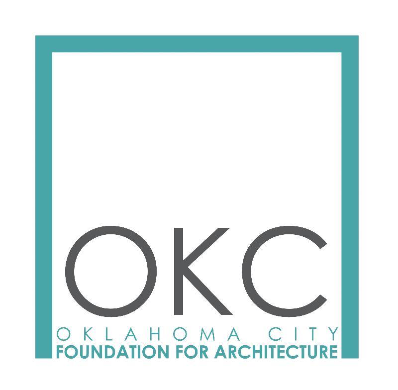 OCFA Logo