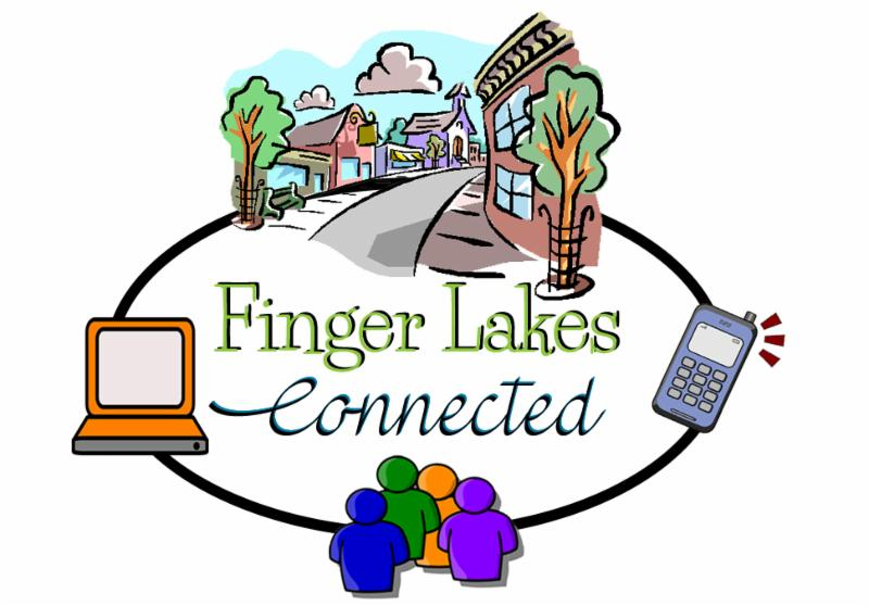 fingerlakesdailynews