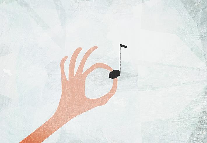 hand_holding_note.jpg