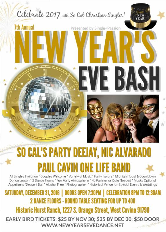 invitation rockin new years eve masquerade bash