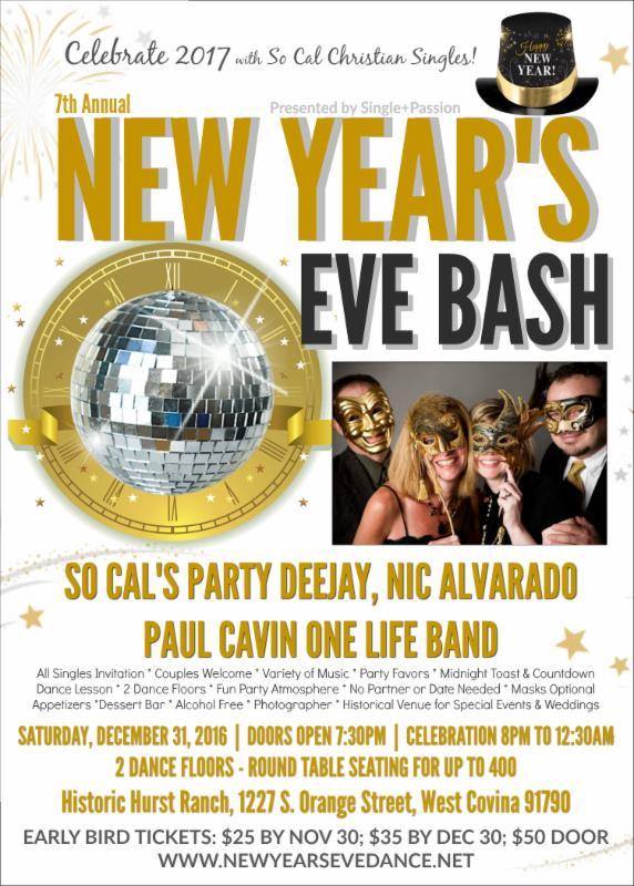 Invitation rockin new years eve masquerade bash stopboris Gallery
