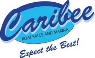 Caribee Logo
