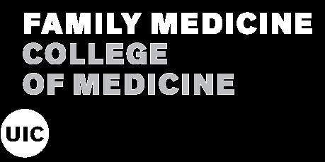 UIC College of Medicine logo