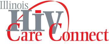 HIV Care Connect