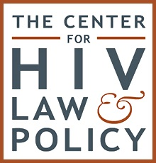 HIV Law and Policy