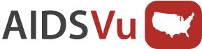 AIDSVu logo