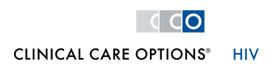 Clinical Care Options logo