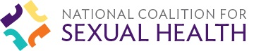 National Coalition for Sexual Health logo