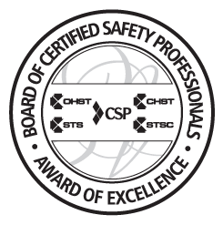 BCSP Fourth Quarter 2016 eNewsletter