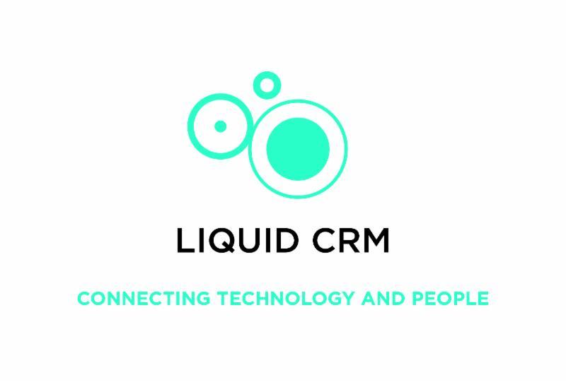 Liquid CRM