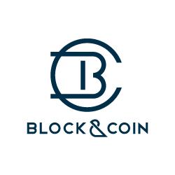 Block_Coin