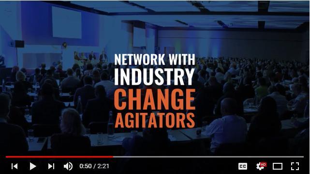 CEM Video Image for Link