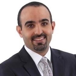 Farzam Ehsan