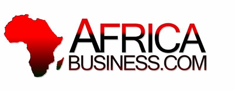 Africa Business