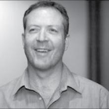Alan-Williams