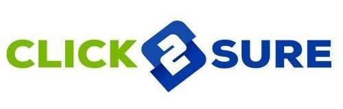 Click2sure