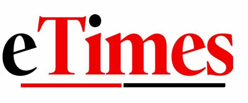 Nigeria eTimes